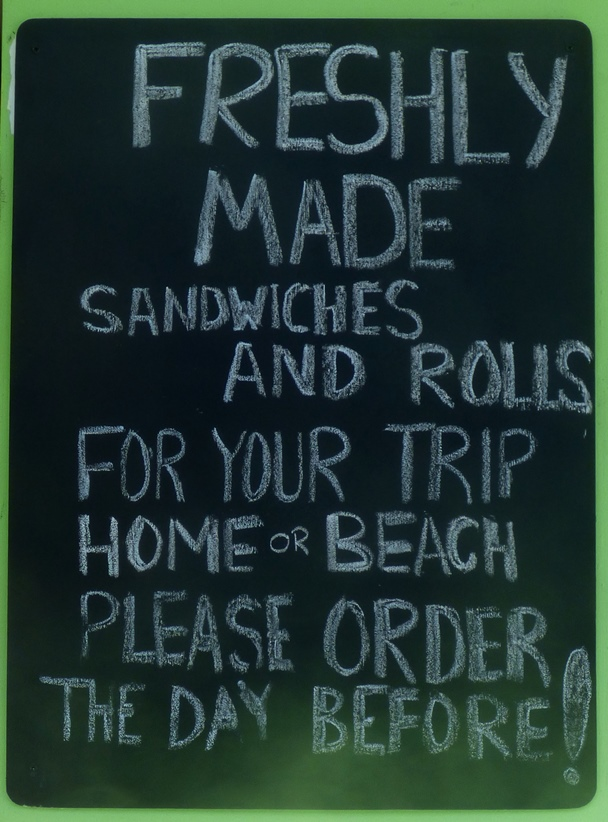 image t42 freshly made sandwiches and rolls