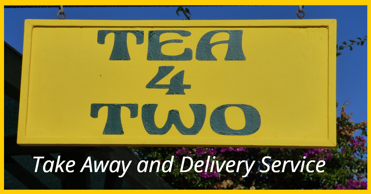 image otvmps tea 4 two takeaway an delivery service clickable social media link